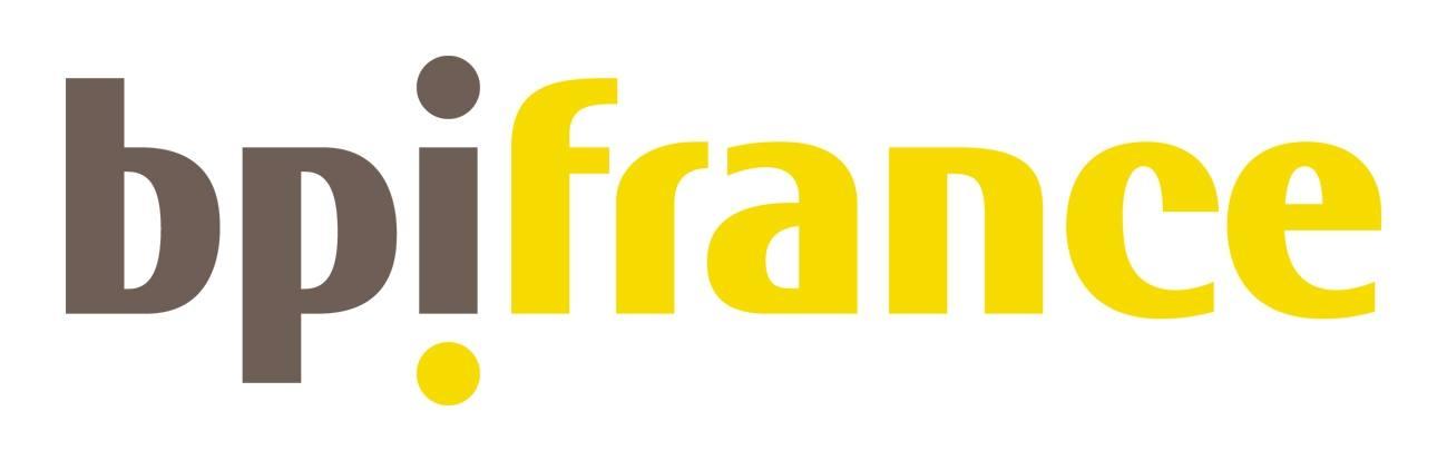 Fevrier-naissance-BPI-France-F