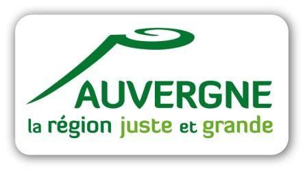 logo-region-auvergne-web_0